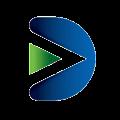 Simulado Detran APK for Bluestacks