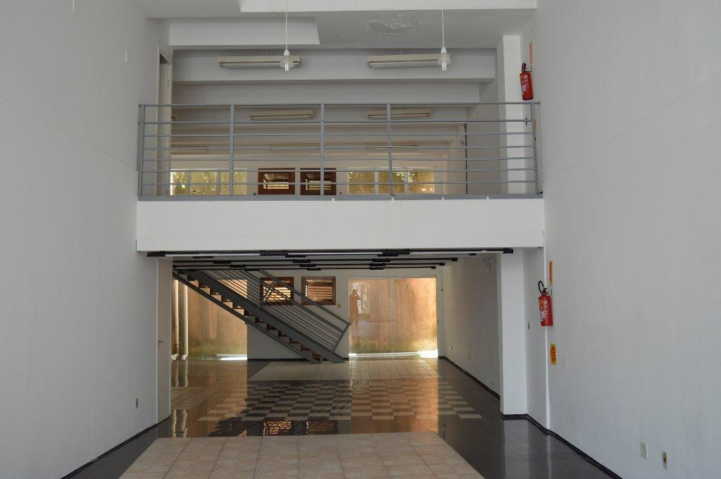 Estabelecimentos Comerciais Florianópolis Centro 2032548