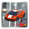 Burnout Highway Traffic Racer