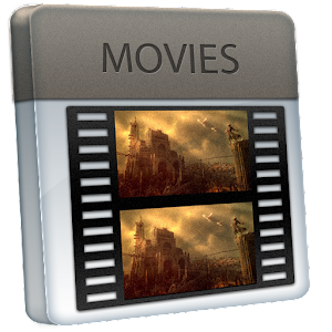 Movie Quote Trivia For PC / Windows 7/8/10 / Mac – Free Download