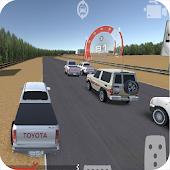 Download Car Racing Speed Japan cars APK to PC