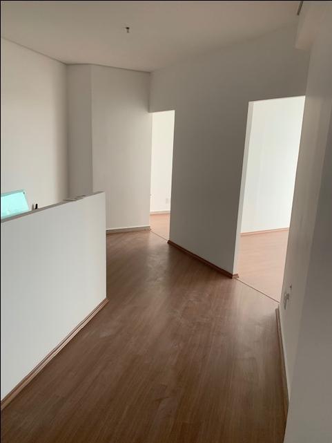 Sala para alugar, 52 m² por R$ 1.500/mês - Chácara Urbana - Jundiaí/SP
