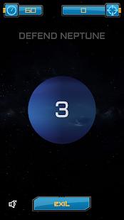 Planets Defence APK for Bluestacks