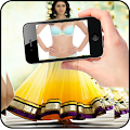 Girls Cloth Xray Simulator APK for Kindle Fire