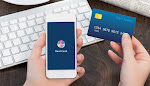 Payment Transaction Solution