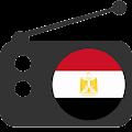 Free Download Egyptian radio, Radio of Egypt APK for Blackberry