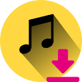 App Mp3 Free download music apk for kindle fire