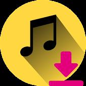 Mp3 Free download music