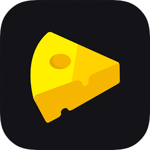 Cheez - Videos make you smile For PC