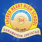 Sacred Heart High School APK for Ubuntu