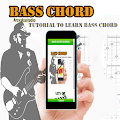 App NEW BASS GUITAR CHORDS apk for kindle fire