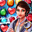 Download Android Game Mystery Match for Samsung