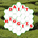 Daily Heggies Icon