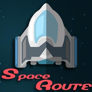Space Route