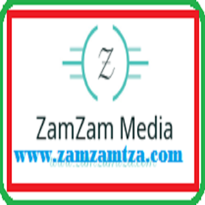 Download free ZamZam Media for PC on Windows and Mac
