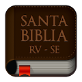 App La Biblia Reina Valera SE APK for Kindle