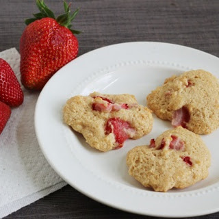 Healthy Yogurt Cookies Recipes