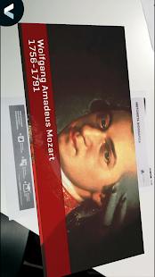 App Aula365 Realidad Aumentada APK for Windows Phone