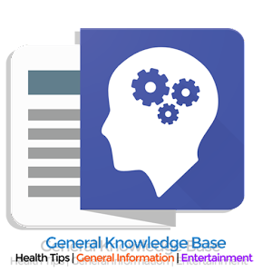 Download General Knowledge for PC