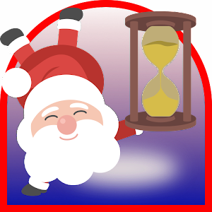 Download Chrismast Countdown Timer 2016 For PC Windows and Mac