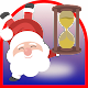 Download Chrismast Countdown Timer 2016 For PC Windows and Mac 1.0.1