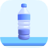 Download Bottle Flip Challenge APK for Laptop