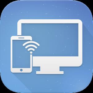 Screen Mirroring - Mirror Phone To TV For PC / Windows 7/8/10 / Mac – Free Download