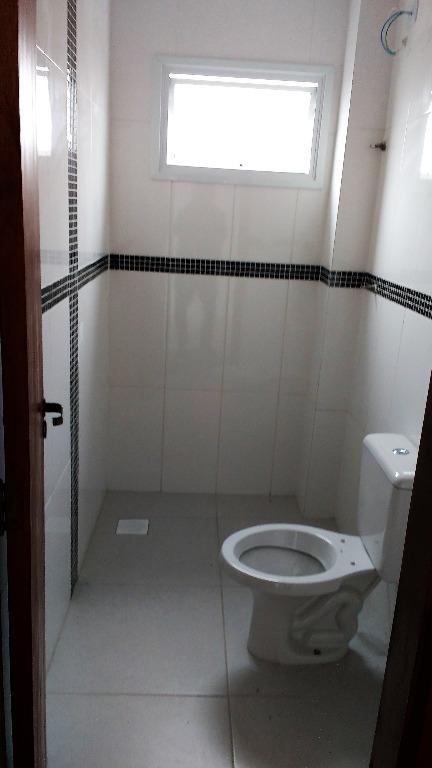 Apto 2 Dorm, São Geraldo, Gravataí (AP0396) - Foto 8