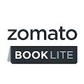 Zomato Book Lite APK for Bluestacks