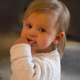 Miisa by Sakari Partio - Babies & Children Toddlers