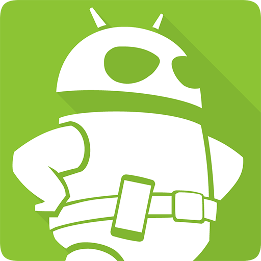 AA App for Android™ (app)