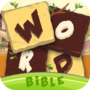 Bible Words - Verse Collect Word Stacks Game For PC / Windows 7/8/10 / Mac – Free Download