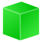Cube Thingy 0.3