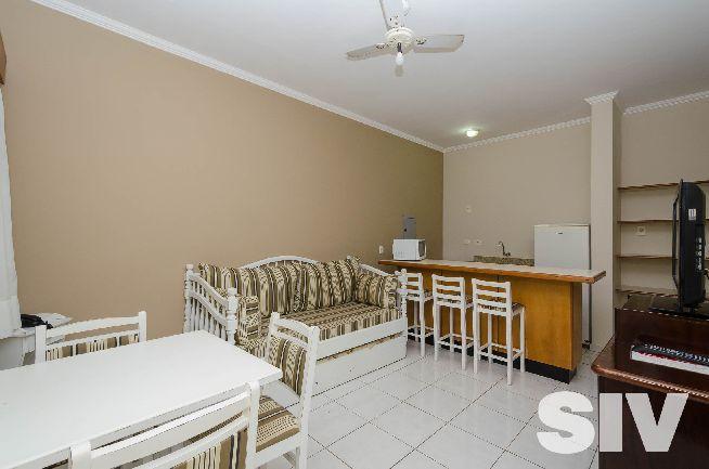 Im�vel: AMG Riviera - Casa 1 Dorm, Riviera de S�o Louren�o
