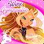 Princess Winx Magic fairy