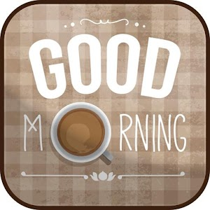 Lovely Good Morning Pictures for PC-Windows 7,8,10 and Mac