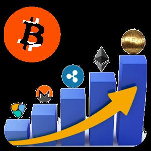 Bitcoin Price Monitor For PC (Windows & MAC)