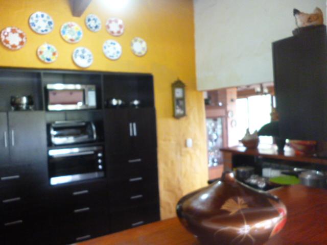 fincas en venta carmen de viboral 585-2877