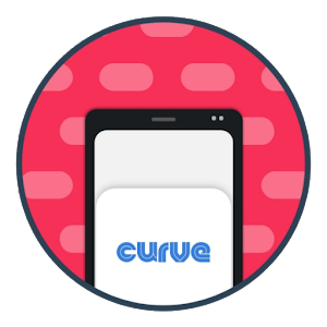 Curve for KLWP For PC / Windows 7/8/10 / Mac – Free Download