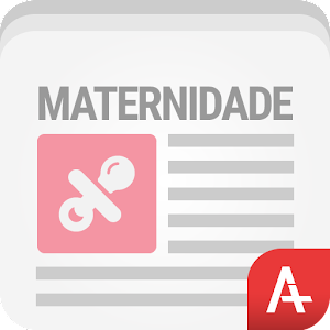 Download Maternidade Online for PC - Free News & Magazines App for PC