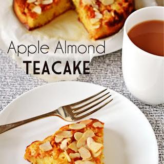 Butter Apple Tea Recipes