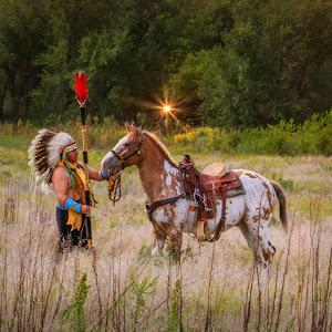 Comanche Cheif.jpg