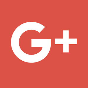 Google+ for G Suite for pc