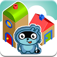 Pango Build City For PC (Windows And Mac)