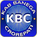 Game PLAY KBC 2015 APK for Windows Phone