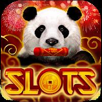 FaFaFa Gold Casino: Free slot machines pour PC (Windows / Mac)
