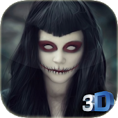 Game Horror House Simulator 3D APK for Windows Phone