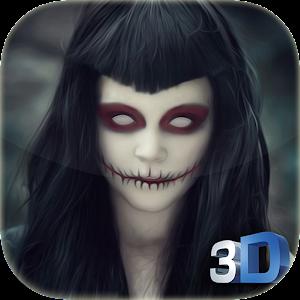Game Horror House Simulator 3d Apk For Windows Phone
