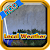 Local Weather Mod Mcpe Guide file APK Free for PC, smart TV Download