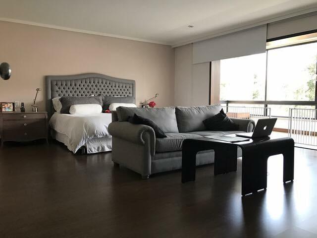 apartamento en venta astorga 585-21736
